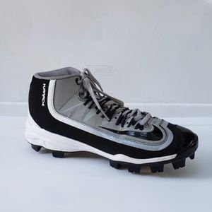 Nike Betterworld  Ait Huaraci  football Shoes